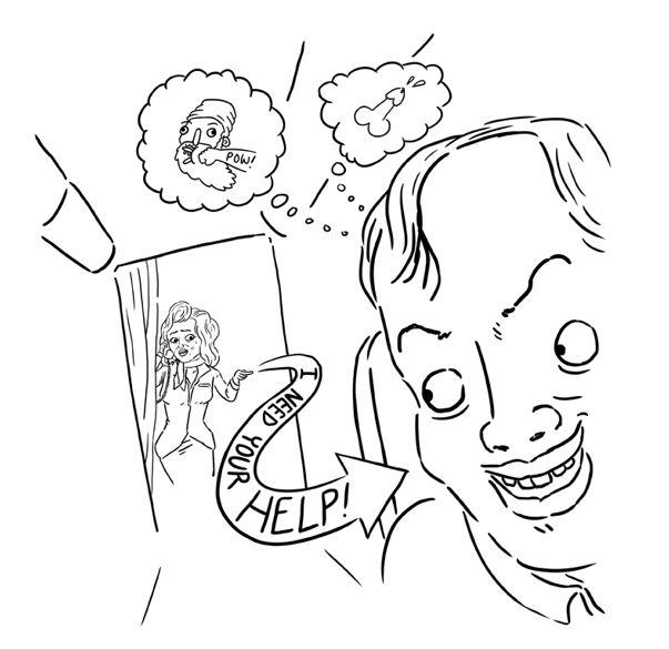 weyland picture 3