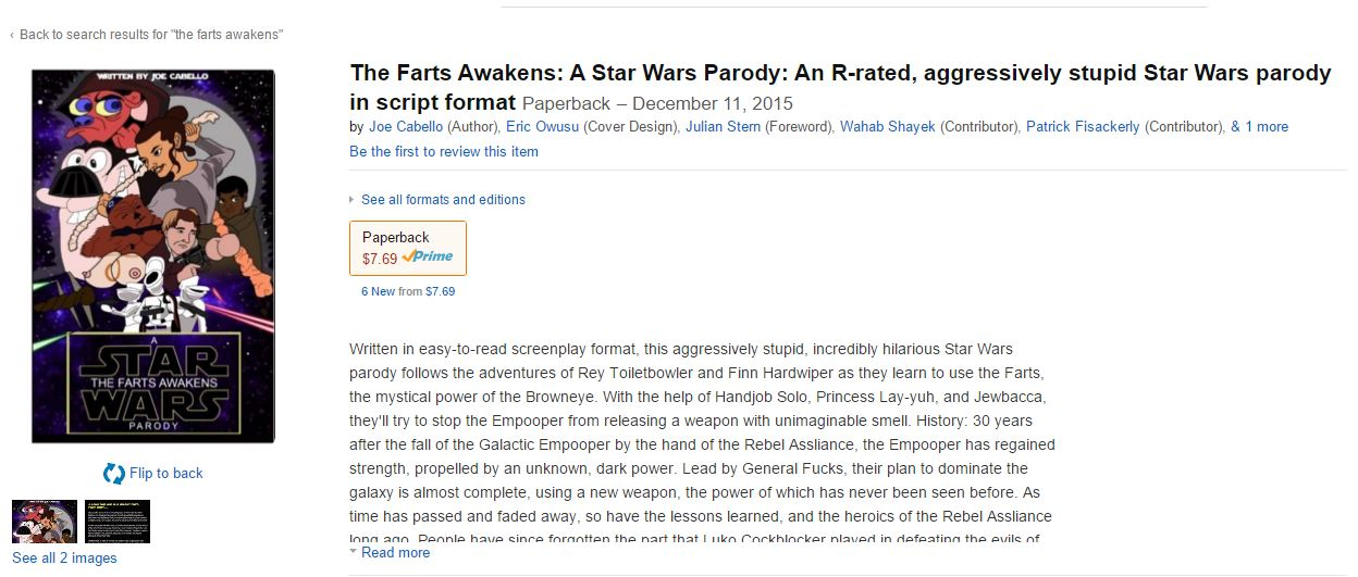 amazon-the-farts-awakens