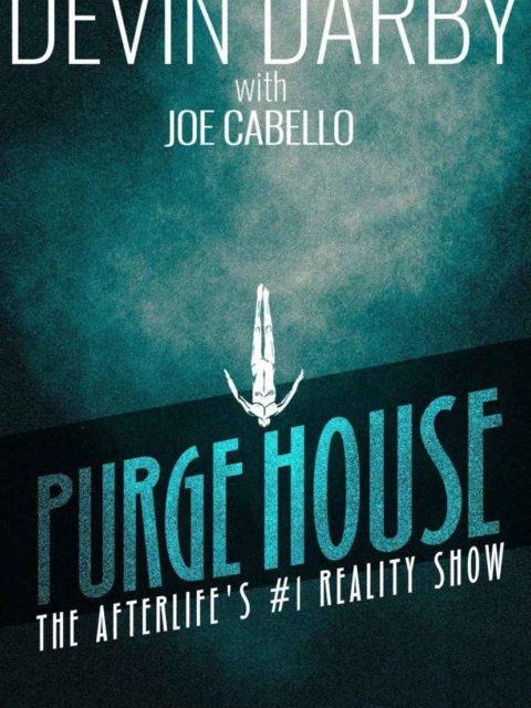 Purge House